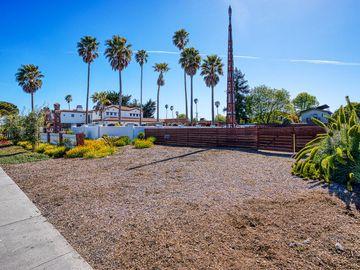 521 Fair Ave, Santa Cruz, CA