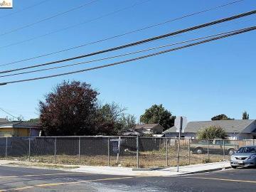 521 Market Ave, North Richmond, CA