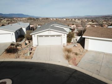 521 S Dakota Dr, Verde Ridge, AZ