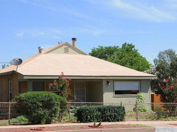 Rental 522 Main St, Clarkdale, AZ, 86324. Photo 1 of 14
