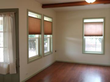 Rental 522 Main St, Clarkdale, AZ, 86324. Photo 5 of 14