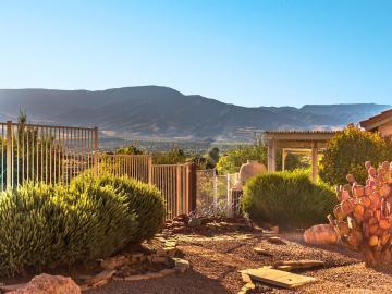 5225 E Whisper Rdg, Vsf - Verde Santa Fe, AZ
