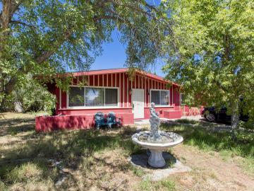 524 N Ocotillo St, Verde Hgts 1 - 2, AZ