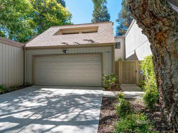 5246 Riverdale Ct, Stoneridge Twnhm, CA