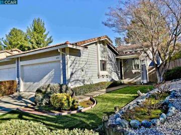 5261 Grasswood Ct, Pine Hollow, CA