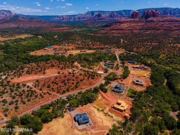527 Loy Ln, Sedona Ranch On Oak Creek, AZ