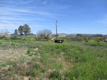 5275 N Dave Wingfield Rd, Rimrock Acs 1 - 3, AZ