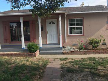 529 Crescent Way, Salinas, CA