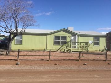 5290 E Crystal Ln, Under 5 Acres, AZ