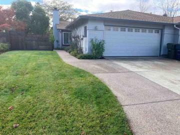 5297 Lenore Ave, Rancho Arroyo, CA