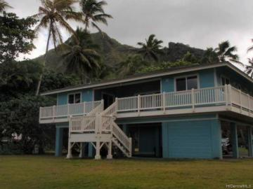 Rental 53-127 Kamehameha Hwy, Hauula, HI, 96717. Photo 5 of 10
