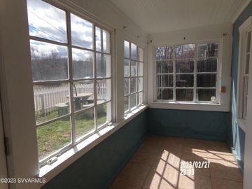 Rental 530 N Balboa St, Cottonwood, AZ, 86326. Photo 4 of 15