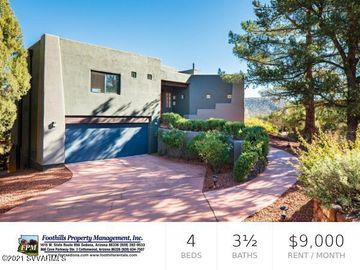 530 Foothills South Dr, Foothills S 1, AZ