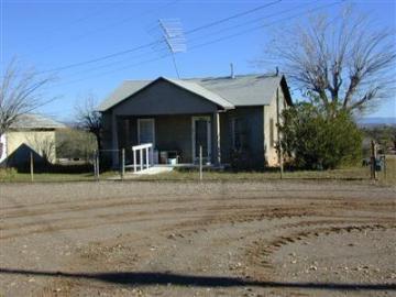 533 N Willard Dr Cottonwood AZ Home. Photo 1 of 2
