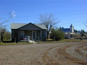 533 N Willard Dr Cottonwood AZ Home. Photo 2 of 2