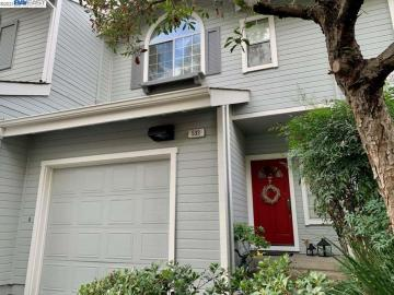 533 Saint John St, Pleasanton, CA, 94566 Townhouse. Photo 1 of 30