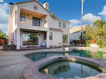 5330 Edgeview Dr, Discovery Bay Country Club, CA