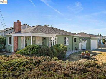 5337 Clinton Ave, Richmond View, CA