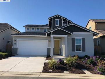5356 Ramona Valley Ln, Antioch, CA