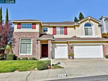 5379 Aspenwood Ct, Crystal Ranch, CA