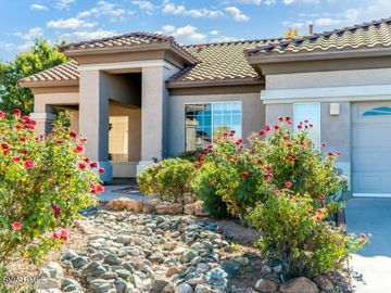 Rental 5380 Fox Hollow Cir, Cornville, AZ, 86325. Photo 3 of 18