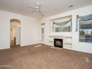 Rental 5380 Fox Hollow Cir, Cornville, AZ, 86325. Photo 4 of 18
