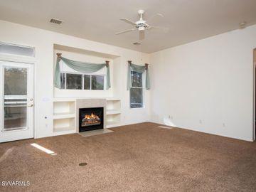 Rental 5380 Fox Hollow Cir, Cornville, AZ, 86325. Photo 5 of 18