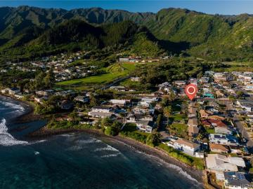 54-269 Kamehameha Hwy, Hauula, HI
