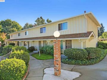 540 La Copita Ct, Twin Creek Grdn, CA