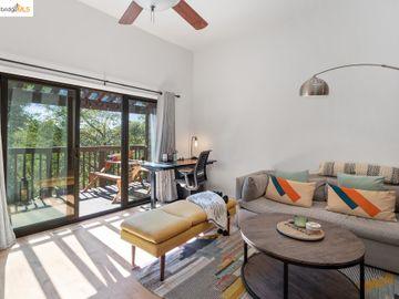 5404 Briar Ridge Dr, Briar Ridge, CA
