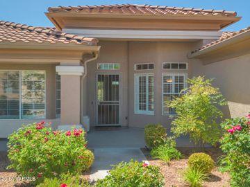 5405 E Whisper Rdg, Vsf-Verde Santa Fe, AZ