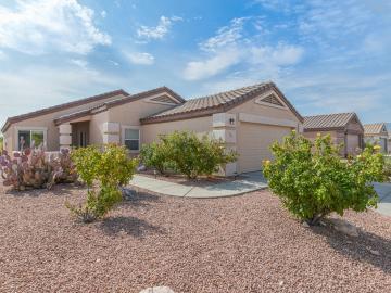 541 S Santa Fe Tr, Vsf - Amante At Vsf, AZ