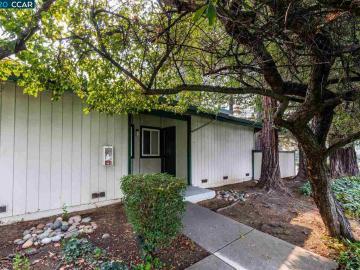 5425 Concord Blvd unit #B4, Kirkwood Villas, CA