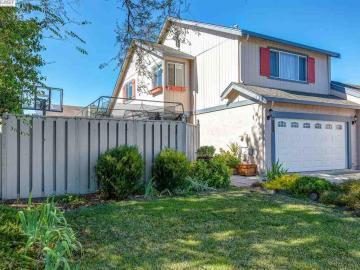 5429 Treeflower Dr, Villa Chardonnay, CA