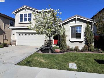 543 Livingston Ct, The Lakes, CA
