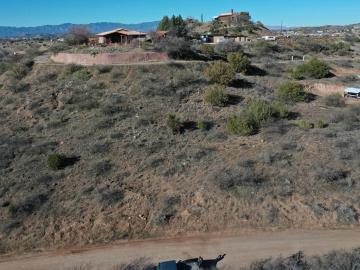 5440 N Bentley Dr, L Montezuma 1 - 2, AZ