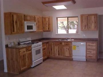 545 Mesquite Cottonwood AZ Home. Photo 2 of 3