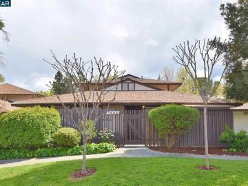 5468 Roundtree Pl unit #T, Roundtree, CA