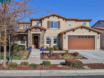 547 Belmont Ct, Brentwood, CA