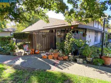 5472 Roundtree Pl, Roundtree, CA