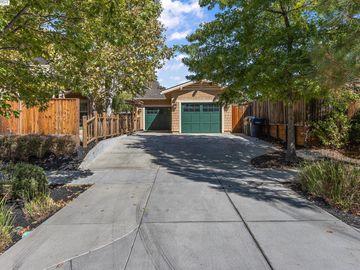 5472 Stockton Loop Livermore CA Home. Photo 3 of 40