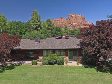 55 Cathedral Rock Dr, Sundance Twnhs, AZ