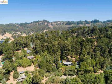 55 Panoramic Pl, Oakland, CA
