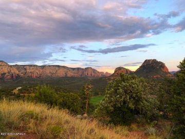 55 Paseo Del Inez, Seven Canyons, AZ