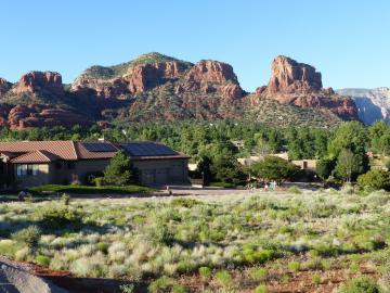 55 Ravens Rock Rd, Sun Up Ranch, AZ