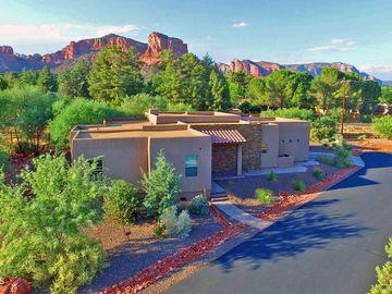 55 Regan Rd, Village Estates, AZ