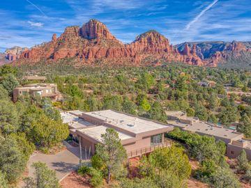 55 Woodland Dr, Sky Mountain, AZ