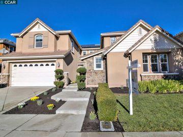 5501 Thayer Ln, Windemere, CA