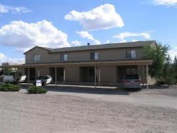 551 N El Rancho, Commercial Only, AZ