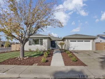 5514 Crestmont Ave, Crestmont, CA